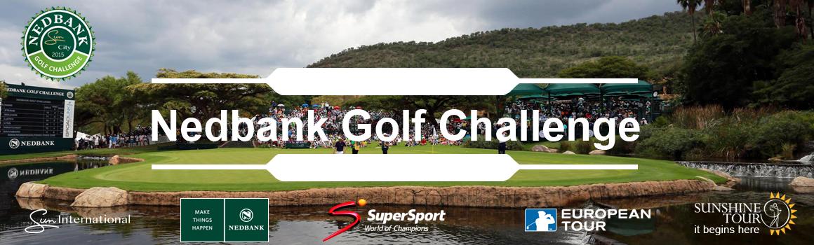 nedbank golf challenge - photo #9