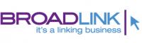 broadlink_logo