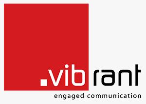 Vibrant Media Marketing
