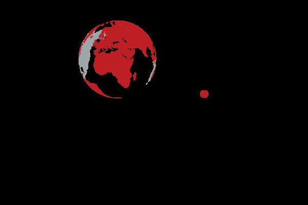 Leading_Logo